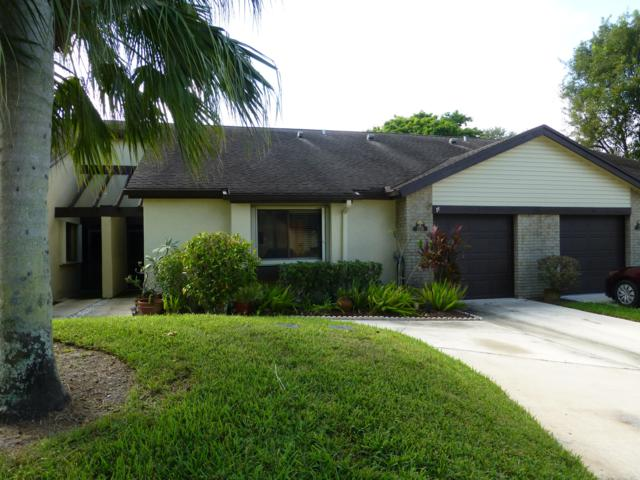 208 Meander Circle, Royal Palm Beach, FL 33411 (#RX-10469625) :: The Reynolds Team/Treasure Coast Sotheby's International Realty