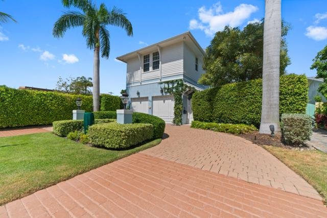 345 Murray Road, West Palm Beach, FL 33405 (#RX-10469833) :: Ryan Jennings Group