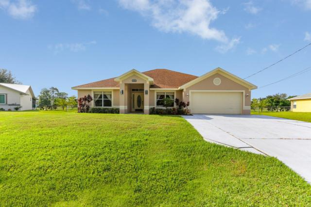 6540 NW Chugwater Circle, Port Saint Lucie, FL 34983 (#RX-10471031) :: The Reynolds Team/Treasure Coast Sotheby's International Realty