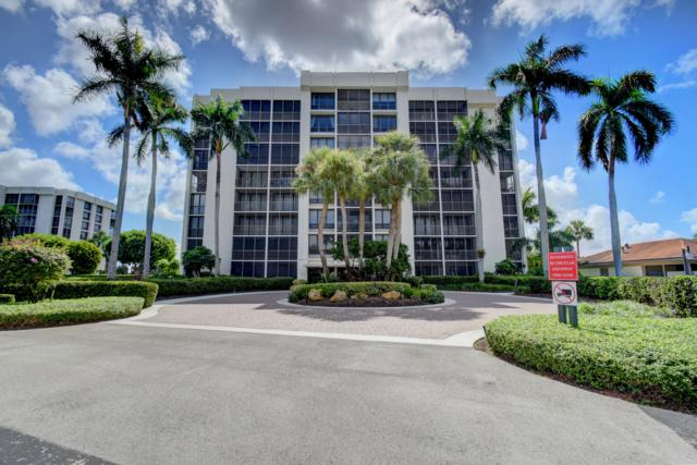 6815 Willow Wood Drive #4064, Boca Raton, FL 33434 (#RX-10472278) :: The Haigh Group | Keller Williams Realty