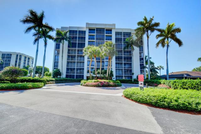 6815 Willow Wood Drive #4025, Boca Raton, FL 33434 (#RX-10472296) :: Ryan Jennings Group
