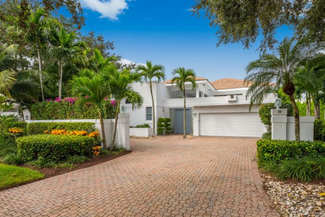 133 Waters Edge Drive, Jupiter, FL 33477 (#RX-10472876) :: The Reynolds Team/Treasure Coast Sotheby's International Realty