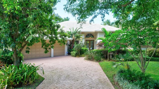 2345 NW 46th Street NW, Boca Raton, FL 33431 (#RX-10473207) :: Harold Simon with Douglas Elliman Real Estate