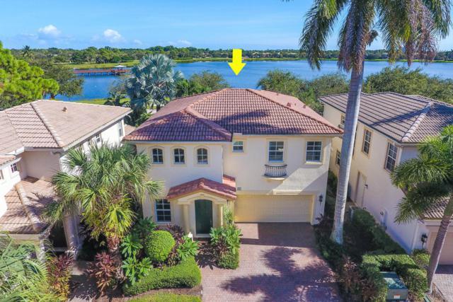 560 Tomahawk Court, Palm Beach Gardens, FL 33410 (#RX-10475176) :: Ryan Jennings Group