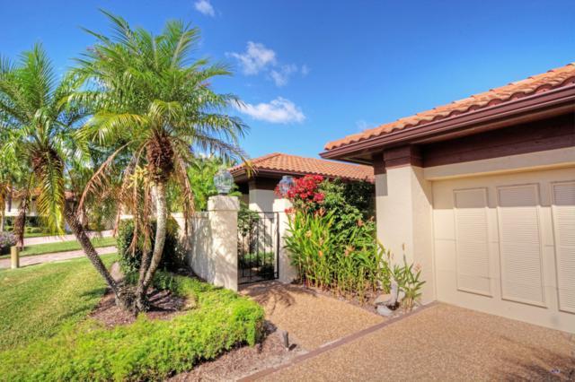 5383 SE Meredith Terrace, Stuart, FL 34997 (#RX-10475618) :: The Reynolds Team/Treasure Coast Sotheby's International Realty