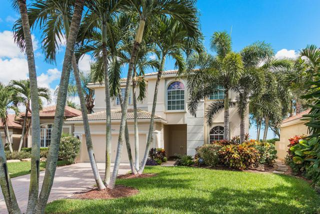 7969 Monarch Court, Delray Beach, FL 33446 (#RX-10476214) :: The Reynolds Team/Treasure Coast Sotheby's International Realty