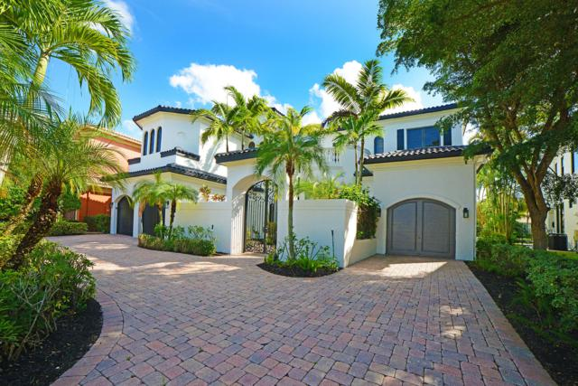 17678 Circle Pond Court, Boca Raton, FL 33496 (#RX-10476351) :: The Reynolds Team/Treasure Coast Sotheby's International Realty