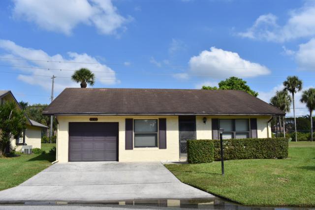 6245 Red Cedar Circle, Greenacres, FL 33463 (#RX-10476835) :: The Reynolds Team/Treasure Coast Sotheby's International Realty