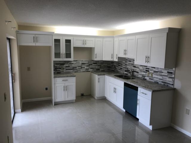 2405 24th Way, West Palm Beach, FL 33407 (MLS #RX-10477345) :: Castelli Real Estate Services