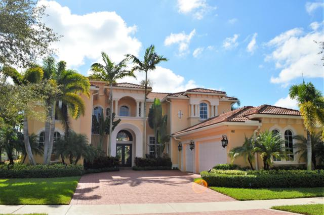 186 Elena Court, Jupiter, FL 33478 (#RX-10477643) :: The Reynolds Team/Treasure Coast Sotheby's International Realty