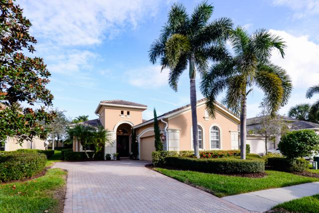 7420 Bob O Link Way, Port Saint Lucie, FL 34986 (#RX-10478948) :: The Reynolds Team/Treasure Coast Sotheby's International Realty