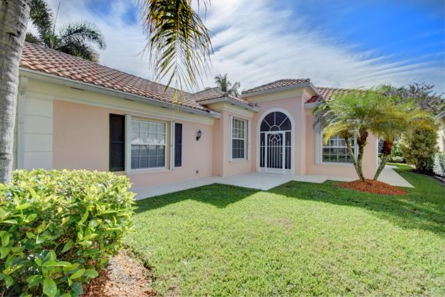4802 Orchard Lane, Delray Beach, FL 33445 (#RX-10479178) :: The Reynolds Team/Treasure Coast Sotheby's International Realty
