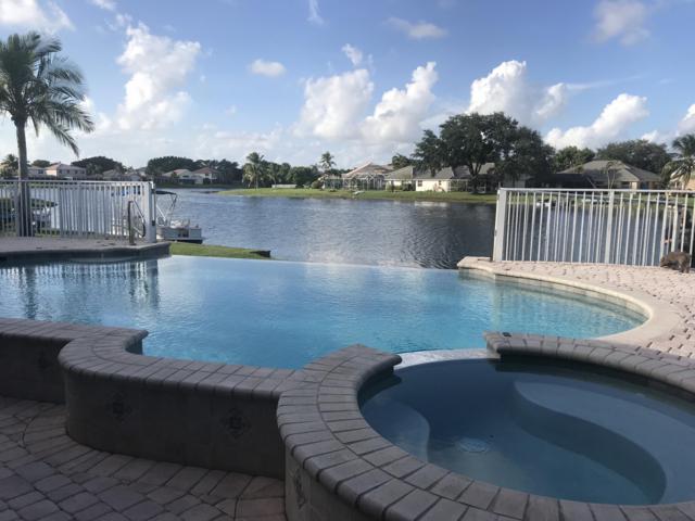 7499 Prescott Lane S, Lake Worth, FL 33467 (#RX-10479628) :: The Reynolds Team/Treasure Coast Sotheby's International Realty