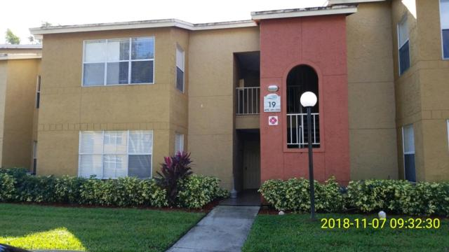 1401 Village Boulevard #1913, West Palm Beach, FL 33409 (#RX-10479946) :: Ryan Jennings Group