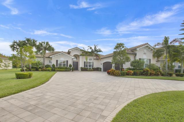 7840 Arbor Crest Way, Palm Beach Gardens, FL 33412 (#RX-10479998) :: The Reynolds Team/Treasure Coast Sotheby's International Realty
