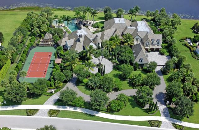 16011 Quiet Vista Circle, Delray Beach, FL 33446 (#RX-10480030) :: Ryan Jennings Group