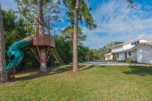 4122 NW 28th Way, Boca Raton, FL 33434 (#RX-10480313) :: The Reynolds Team/Treasure Coast Sotheby's International Realty