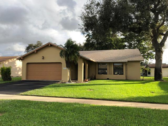10336 Greenbriar Court, Boca Raton, FL 33498 (#RX-10480422) :: The Reynolds Team/Treasure Coast Sotheby's International Realty