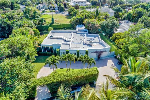 Address Not Published, Palm Beach, FL 33480 (#RX-10480577) :: The Reynolds Team/Treasure Coast Sotheby's International Realty