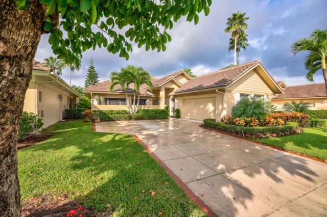 139 Coventry Place, Palm Beach Gardens, FL 33418 (#RX-10480894) :: The Reynolds Team/Treasure Coast Sotheby's International Realty