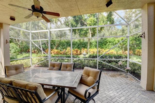 6817 Venidita Beach Drive, Delray Beach, FL 33446 (#RX-10481193) :: The Reynolds Team/Treasure Coast Sotheby's International Realty