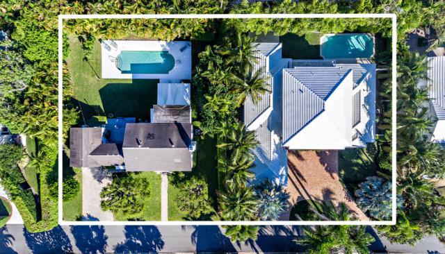 253 El Pueblo Way, Palm Beach, FL 33480 (#RX-10481313) :: The Reynolds Team/Treasure Coast Sotheby's International Realty