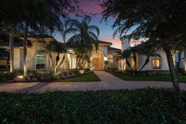 10472 Saint Andrews Road, Boynton Beach, FL 33436 (#RX-10481664) :: The Reynolds Team/Treasure Coast Sotheby's International Realty