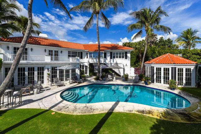 113 Kings Road, Palm Beach, FL 33480 (#RX-10481795) :: Ryan Jennings Group