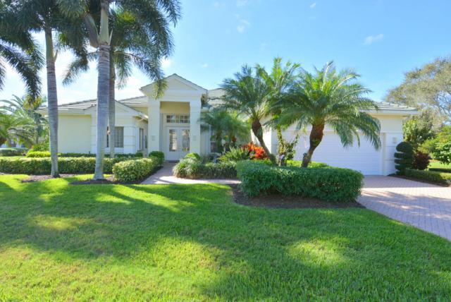 1571 SE Ballantrae Court, Port Saint Lucie, FL 34952 (#RX-10481833) :: The Reynolds Team/Treasure Coast Sotheby's International Realty