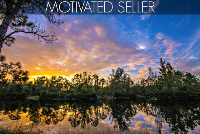 14721 125th Avenue N, Palm Beach Gardens, FL 33418 (#RX-10482013) :: The Reynolds Team/Treasure Coast Sotheby's International Realty