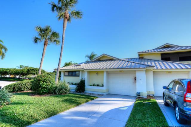 5671 SE Foxcross Place, Stuart, FL 34997 (#RX-10482271) :: The Reynolds Team/Treasure Coast Sotheby's International Realty