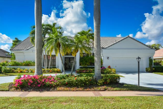 17256 Northway Circle, Boca Raton, FL 33496 (#RX-10482277) :: The Reynolds Team/Treasure Coast Sotheby's International Realty