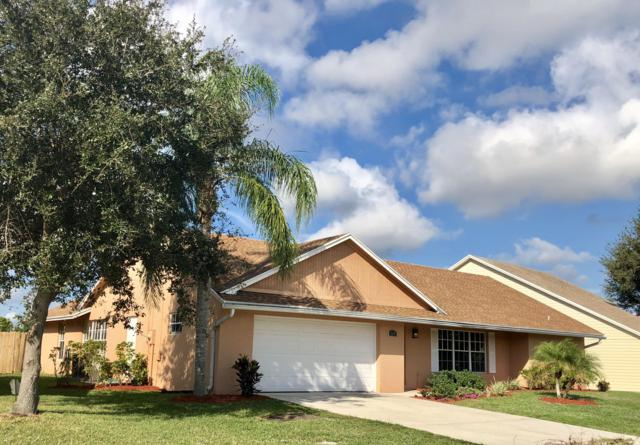 8285 Blue Cypress Drive, Lake Worth, FL 33467 (#RX-10482507) :: The Reynolds Team/Treasure Coast Sotheby's International Realty