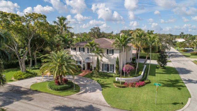 399 NW 9th Terrace, Boca Raton, FL 33486 (#RX-10482892) :: The Reynolds Team/Treasure Coast Sotheby's International Realty