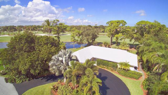 78 SE Turtle Creek Drive, Tequesta, FL 33469 (#RX-10482899) :: The Reynolds Team/Treasure Coast Sotheby's International Realty