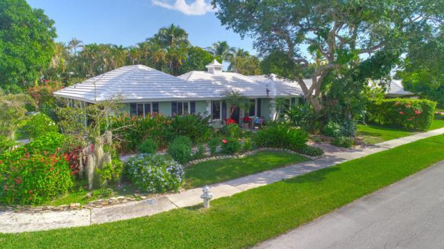 800 Butternut Terrace, Boca Raton, FL 33486 (#RX-10483385) :: The Reynolds Team/Treasure Coast Sotheby's International Realty