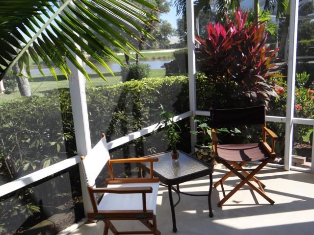 515 NW Waverly Circle, Port Saint Lucie, FL 34983 (#RX-10483395) :: The Reynolds Team/Treasure Coast Sotheby's International Realty