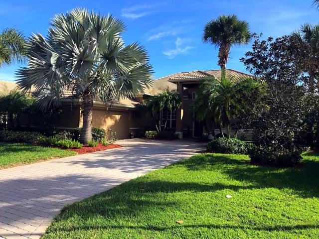 512 NW Dover Court, Port Saint Lucie, FL 34983 (#RX-10483612) :: The Reynolds Team/Treasure Coast Sotheby's International Realty