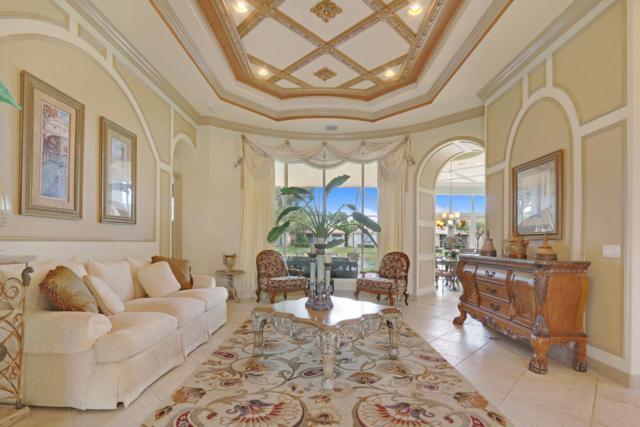 8756 Via Prestigio E, Wellington, FL 33411 (#RX-10484041) :: The Reynolds Team/Treasure Coast Sotheby's International Realty
