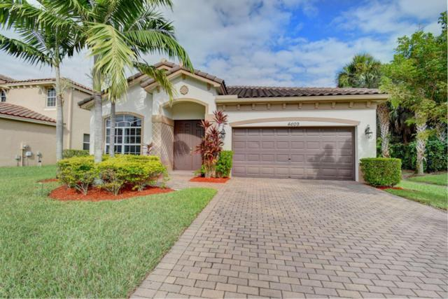 4609 Capital Drive, Lake Worth, FL 33463 (#RX-10484058) :: The Reynolds Team/Treasure Coast Sotheby's International Realty