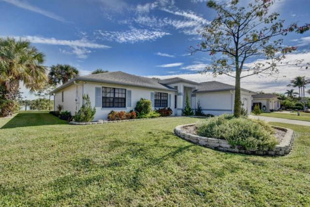 103 Meadow Woode Drive, Royal Palm Beach, FL 33411 (#RX-10484354) :: The Reynolds Team/Treasure Coast Sotheby's International Realty