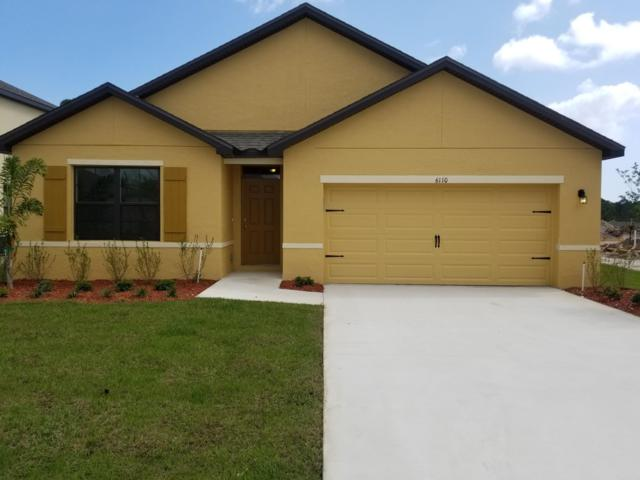 6110 NW Regent Street, Port Saint Lucie, FL 34983 (#RX-10484562) :: Ryan Jennings Group
