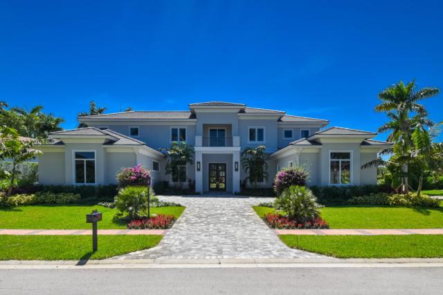 17661 Scarsdale Way, Boca Raton, FL 33496 (#RX-10484751) :: Harold Simon with Douglas Elliman Real Estate