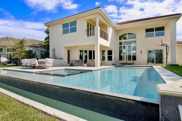163 Sonata Drive, Jupiter, FL 33478 (#RX-10484899) :: The Reynolds Team/Treasure Coast Sotheby's International Realty