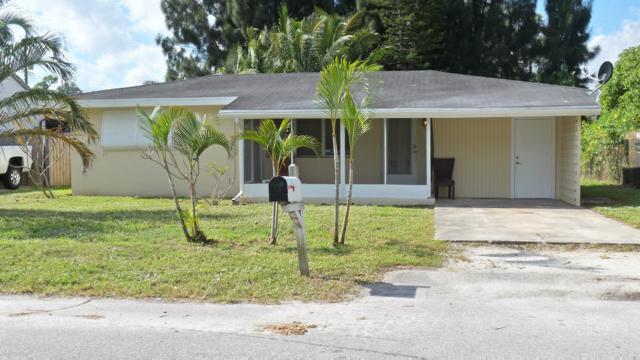 3585 Corrigan Court, Palm Springs, FL 33461 (#RX-10485304) :: The Reynolds Team/Treasure Coast Sotheby's International Realty