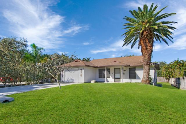 3755 SE Middle Street, Stuart, FL 34997 (#RX-10485399) :: The Reynolds Team/Treasure Coast Sotheby's International Realty