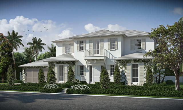 266 Fairview Road, Palm Beach, FL 33480 (#RX-10486456) :: The Reynolds Team/Treasure Coast Sotheby's International Realty