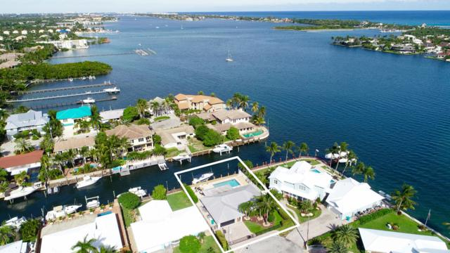 823 Shore Drive, Boynton Beach, FL 33435 (#RX-10486467) :: The Reynolds Team/Treasure Coast Sotheby's International Realty