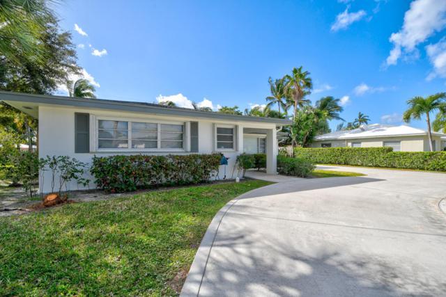 300 Bravado Lane, West Palm Beach, FL 33404 (#RX-10487100) :: The Reynolds Team/Treasure Coast Sotheby's International Realty