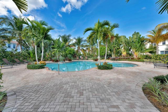 4683 Tara Cove Way, West Palm Beach, FL 33417 (MLS #RX-10487140) :: EWM Realty International